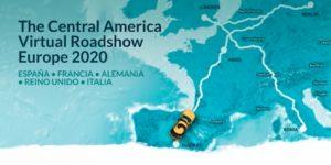 Cata: il roadshow virtuale in 3D fa tappa in Italia il 26 ottobre
