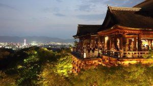 Kyoto tra novità ed aperture, protagonisti tradizioni, qualità e design