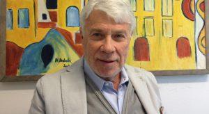 Malerba (Team Valore): «Eliminiamo la quota associativa»