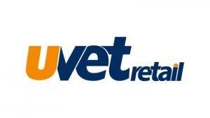 Uvet Retail partecipa al prossimo Ttg di Rimini