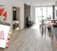 Legge di Bilancio: chi affitta più di 4 appartamenti fa attività d'impresa