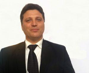 Bluvacanze: risorse per 3 milioni di euro alle agenzie del network