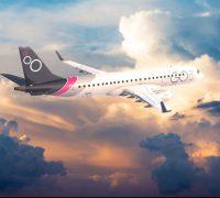 Ego Airways ottiene il Certificato di operatore aereo
