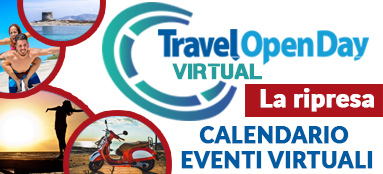 calendario travel open day