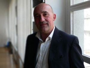 Luigi Polito