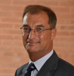 Michele Tamma, neopresidente del Ciset