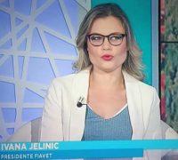 """Jelinic ribatte a Di Maio: """"Chi fa outgoing non è figlio di un dio minore"""""""