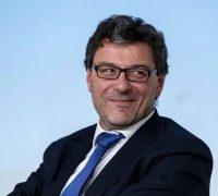Giorgetti su Alitalia-Ita: «Compromesso ragionevole con l'Ue o niente»