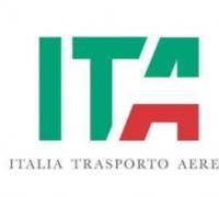 Alitalia e Ue trovano l'intesa: Ita decollerà il 15 ottobre con 52 velivoli