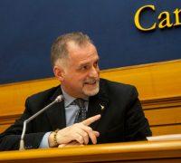 """Garavaglia: """"Basta allarmismi sul turismo"""". Ma parla solo del domestico"""