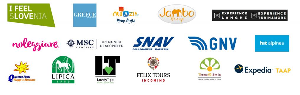 Travel Open Day Virtual Espositori Vacanze 2021