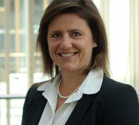 Lufthansa: Gabriella Galantis è il nuovo senior director sales per il Sud Europa