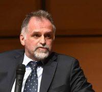 Garavaglia: «La green card italiana varrà anche per i turisti extra Ue»