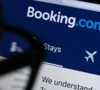 Booking rialza i costi previsti per gli alberghi