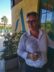 Acquapura spa: la concept spa secondo Falkensteiner Hotels & Residences