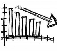 La voce delle adv: «Il settore è ad un passo dal crollo»