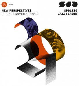 La grande musica ritorna con lo Spoleto Jazz Season