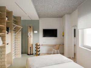 Nasce Demo Hotel: primo hub di sperimentazione dell'ospitalità