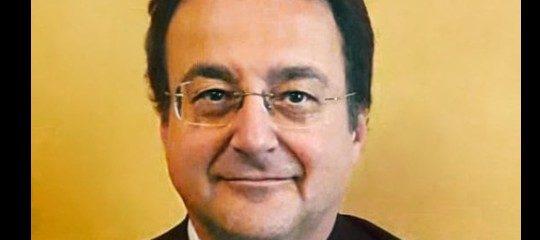 Leogrande è il nuovo commissario unico di Alitalia. Sciopero dei sindacati