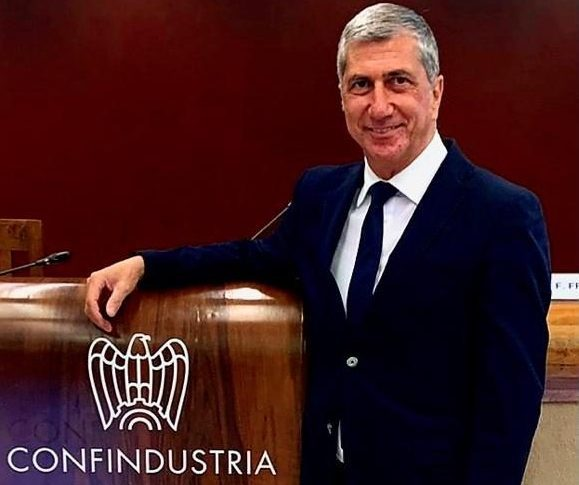 Pier Ezhaya è il nuovo presidente Astoi; Mele e Peci vicepresidenti