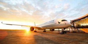 Cathay Pacific riapre i voli sull'Italia con la rotta per Milano, dal 6 novembre