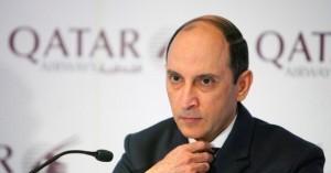 Qatar Airways ottiene da Skytrax le 5 stelle per il Covid-19 Safety Rating