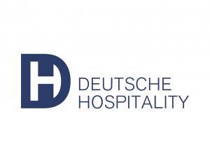 Il gruppo Deutsche Hospitality debutterà in Italia nel 2024 a Roma. A seguire anche Milano