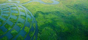 United Airlines investe sulla sostenibilità per diventare green al 100% entro il 2050