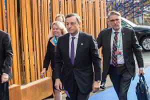 Il Governo italiano sta pensando ad un Green Pass allargato (alla francese)