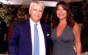 La ricetta per rilanciare il turismo di Federica Falchetti