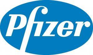Spagna molto ottimista in vista del vaccino Pfizer. Italia un po' meno