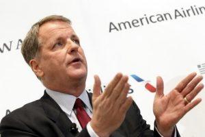 American Airlines: a rischio ci sono altri 13.000 posti di lavoro