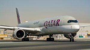 Qatar Airways Privilege Club: politica più flessibile per maggiori ricompense ai soci