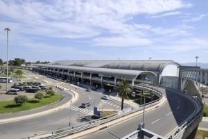Aeroporto di Cagliari: il traffico di agosto conferma la ripresa