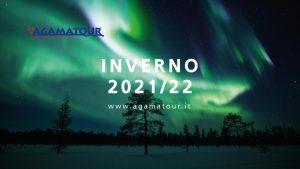 Agamatour gioca d'anticipo e pubblica la programmazione invernale