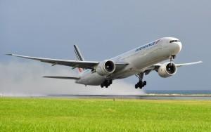 Air France potenzia le rotte leisure: dai Territori d'Oltremare all'oceano Indiano