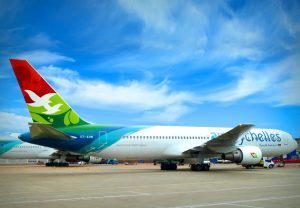 Air Seychelles: la proprietà torna al 100% nelle mani del Governo