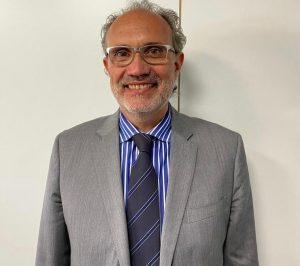 Graziani nuovo capo della distribuzione Uvet. Gilardi lascia l'incarico