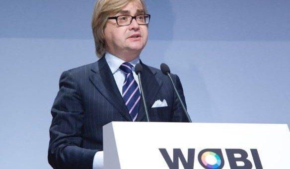 Ectaa presenta un esposto contro Iata al Garante europeo della concorrenza