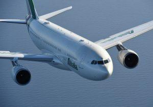 Alitalia-Ita: domani il cda. Undici dicembre ultima data per il piano industriale
