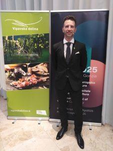 L'Ente della Slovenia ci presenta un Paese verde, sostenibile e sicuro. E in più c'è il Giro d'Italia