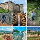 Alta Val Taro, un'estate all'insegna di visite guidate, escursioni ed eventi