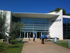 Amadeus: in questo anno licenziati 1200 addetti nel mondo. La preoccupazione dei sindacati