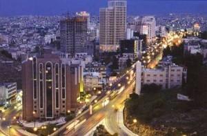 """Amman premiata nella categoria """"diversità"""" da Lonely Planet"""