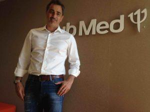 Club Med: focus su Italia ed Europa. Ma ci sono anche le Antille francesi