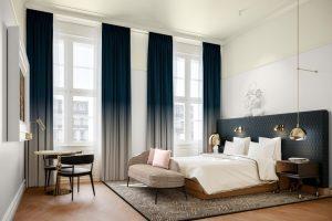Cresce la presenza europea di Hyatt: in arrivo 22 hotel da qui al 2023
