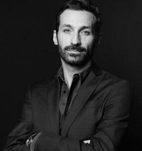 Andrea Di Nicolò nuovo responsabile marketing di Baglioni Hotels & Resorts