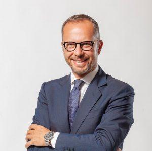 Angelo Cartelli nuovo direttore generale di Club del Sole