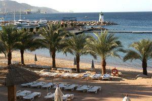 Giordania: Aqaba dal 1° luglio sarà zona Covid-free