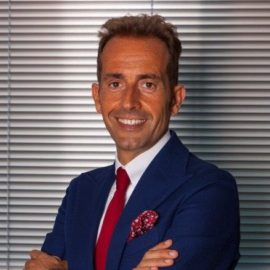 Hertz: accordo con Angelini Pharma per sanificare le automobili con l'Amuchina